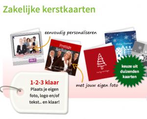 Wenskaarten Zakelijke Kerstkaarten.Zakelijke Kerstkaarten Makkelijk En Snel Bestellen